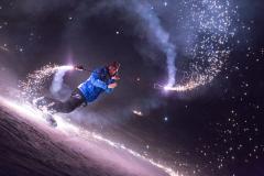Fiaccolata_Lavarone_Bertoldi_maestro-scuola-sci-lavarone-snowboard