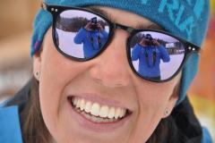 sorriso-maestra-scuola-sci-lavarone
