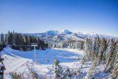 vista-panorama-skicenter-lavarone